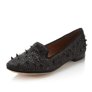 Sam Edelman Shoes - Sam Edelman Adena Studded Loafer